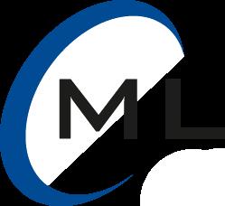 ML Projektledning